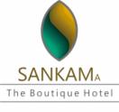 Sankama
